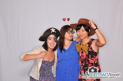Elizabeth-Omar-Photobooth-137