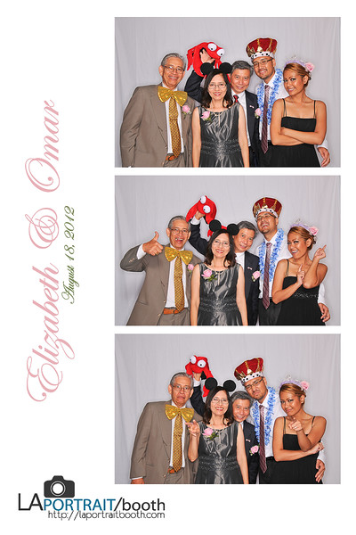 Elizabeth & Omar Photobooth Prints-59