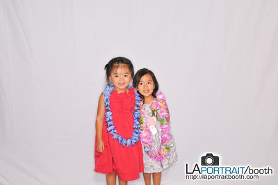 Elizabeth-Omar-Photobooth-061