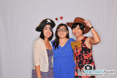 Elizabeth-Omar-Photobooth-136