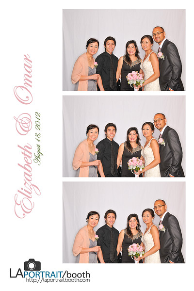 Elizabeth & Omar Photobooth Prints-33
