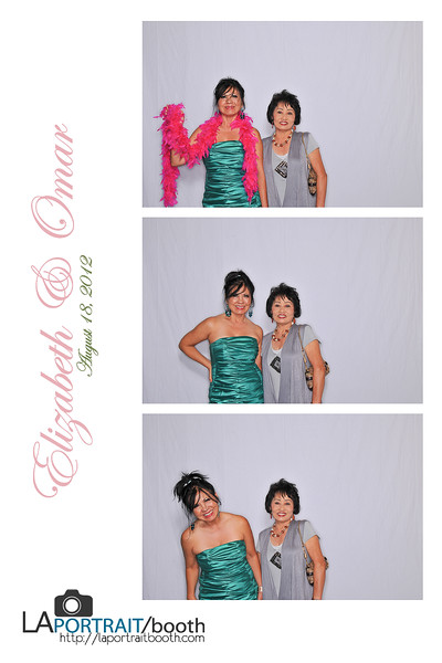 Elizabeth & Omar Photobooth Prints-08
