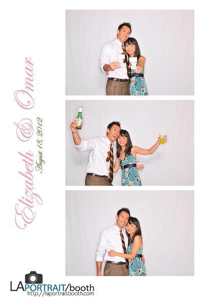 Elizabeth & Omar Photobooth Prints-16
