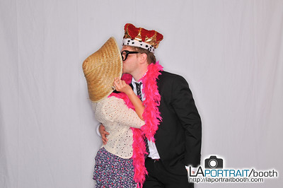 Elizabeth-Omar-Photobooth-132