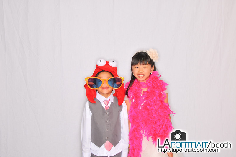 Elizabeth-Omar-Photobooth-078