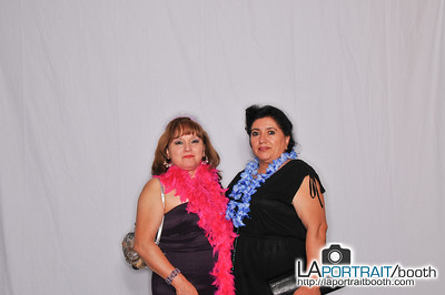 Elizabeth-Omar-Photobooth-154