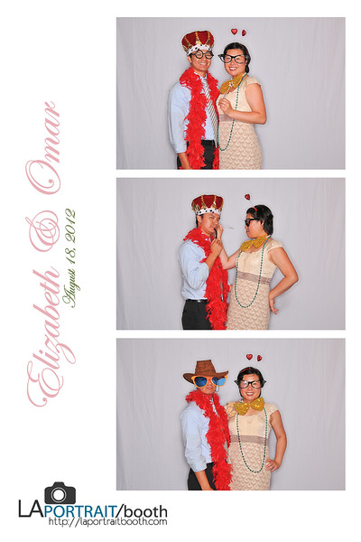 Elizabeth & Omar Photobooth Prints-45