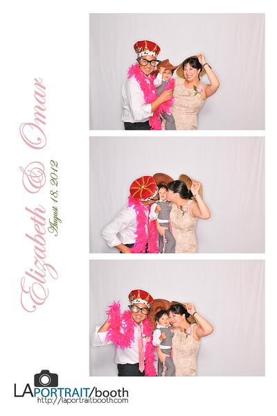 Elizabeth & Omar Photobooth Prints-36