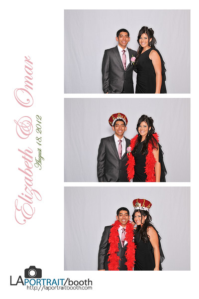 Elizabeth & Omar Photobooth Prints-11