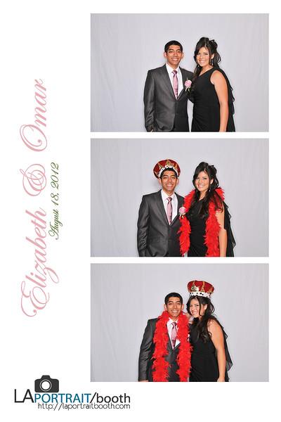 Elizabeth & Omar Photobooth Prints-11