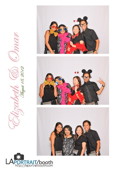 Elizabeth & Omar Photobooth Prints-35