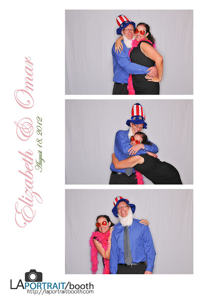 Elizabeth & Omar Photobooth Prints-54