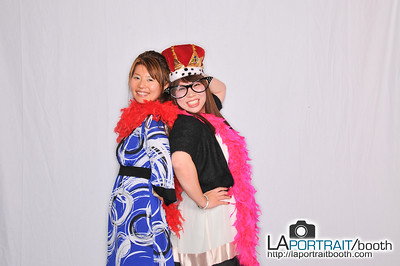 Elizabeth-Omar-Photobooth-119
