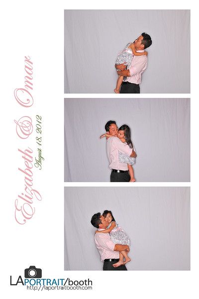 Elizabeth & Omar Photobooth Prints-53