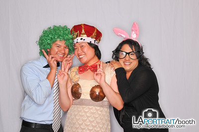 Elizabeth-Omar-Photobooth-201