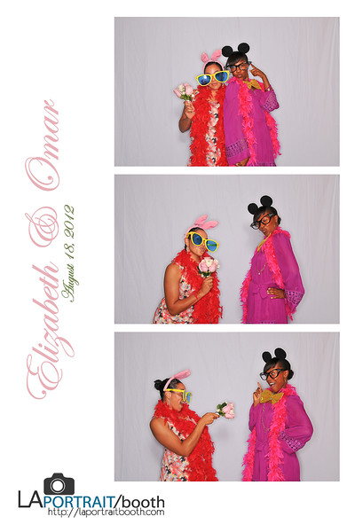 Elizabeth & Omar Photobooth Prints-55