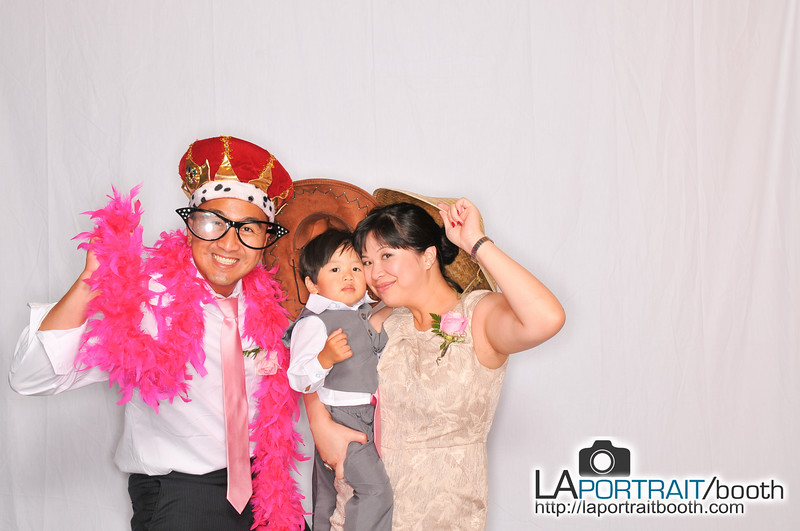 Elizabeth-Omar-Photobooth-108