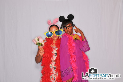 Elizabeth-Omar-Photobooth-163