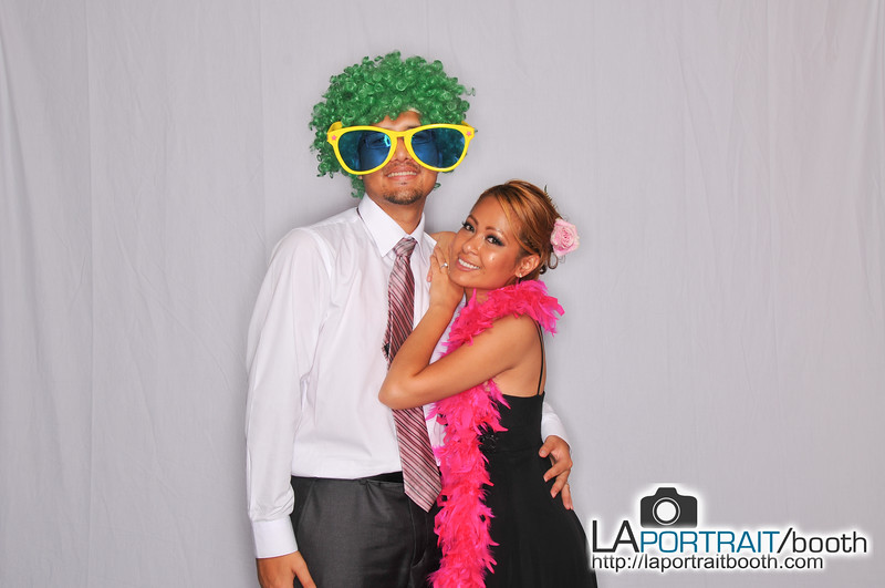 Elizabeth-Omar-Photobooth-169