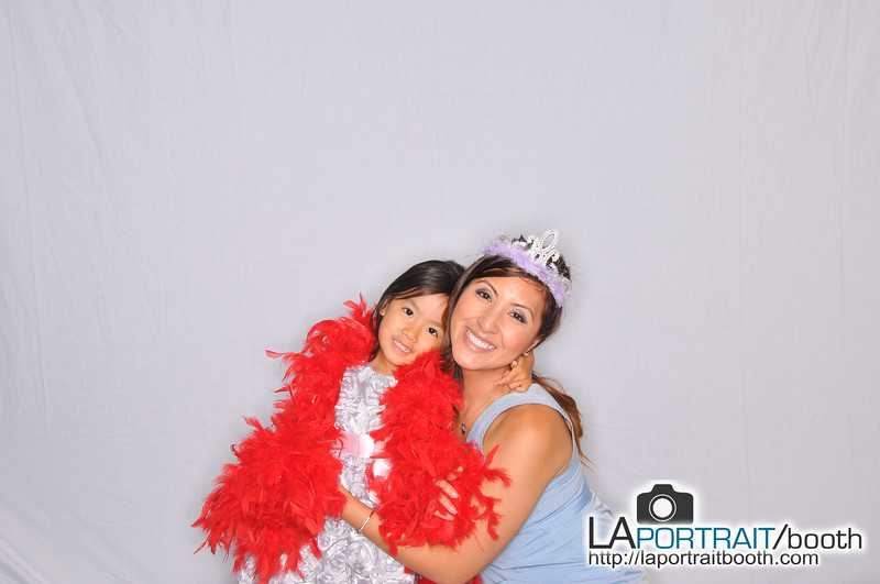 Elizabeth-Omar-Photobooth-060