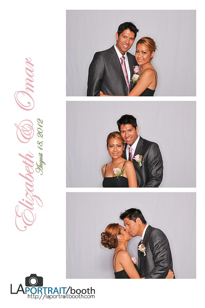 Elizabeth & Omar Photobooth Prints-42