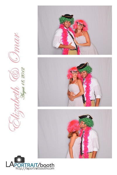 Elizabeth & Omar Photobooth Prints-51