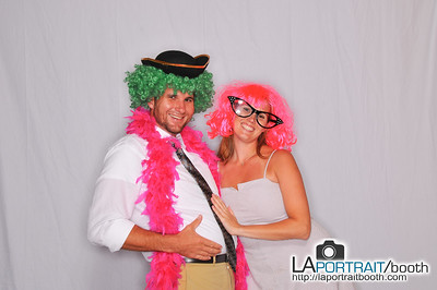 Elizabeth-Omar-Photobooth-151