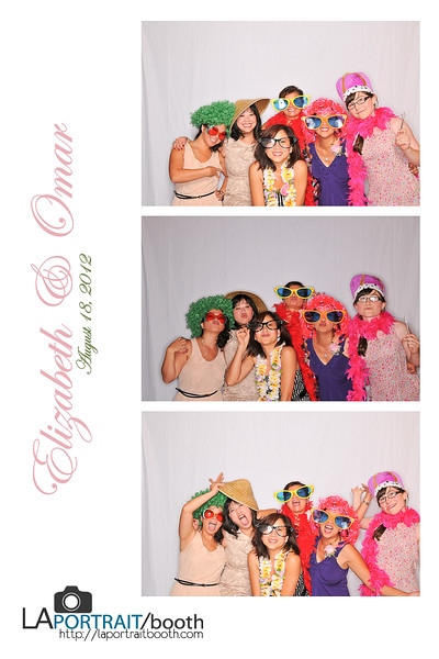 Elizabeth & Omar Photobooth Prints-34