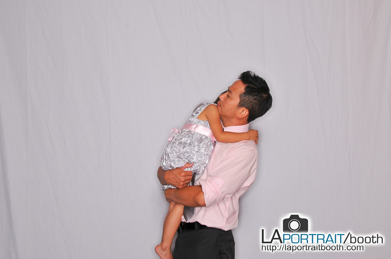 Elizabeth-Omar-Photobooth-157