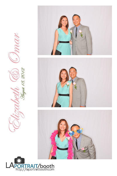 Elizabeth & Omar Photobooth Prints-27