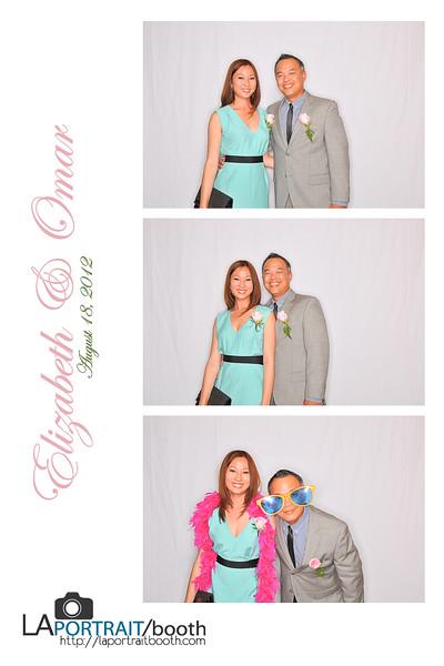 Elizabeth & Omar Photobooth Prints-27