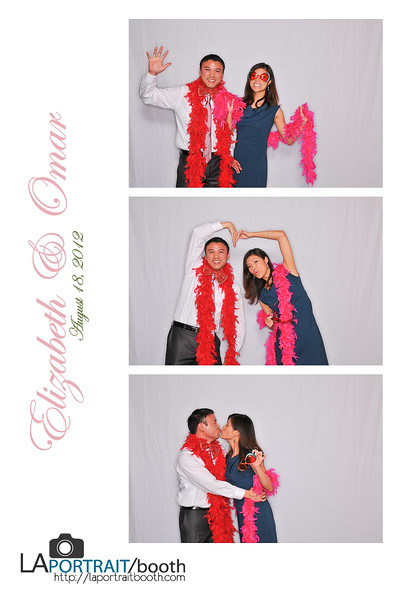 Elizabeth & Omar Photobooth Prints-43