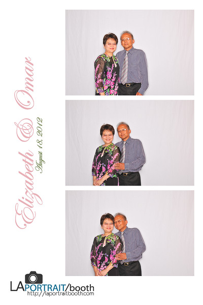 Elizabeth & Omar Photobooth Prints-24