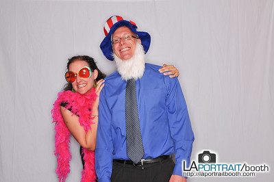 Elizabeth-Omar-Photobooth-162