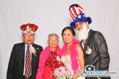 Elizabeth-Omar-Photobooth-092