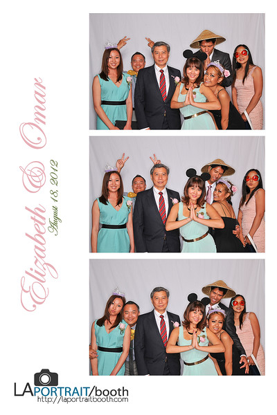 Elizabeth & Omar Photobooth Prints-56