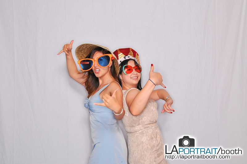 Elizabeth-Omar-Photobooth-123