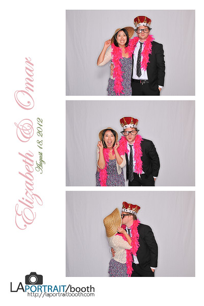 Elizabeth & Omar Photobooth Prints-44