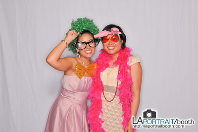 Elizabeth-Omar-Photobooth-205