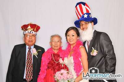 Elizabeth-Omar-Photobooth-091