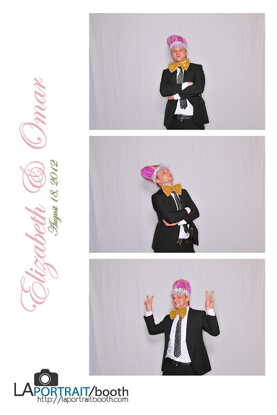 Elizabeth & Omar Photobooth Prints-62