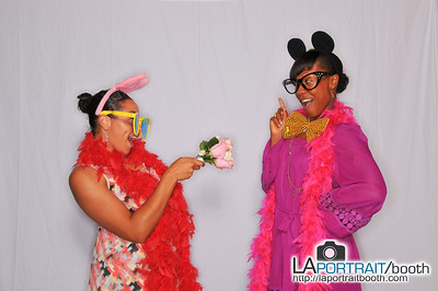 Elizabeth-Omar-Photobooth-165