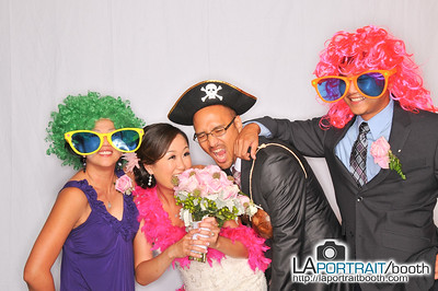 Elizabeth-Omar-Photobooth-087