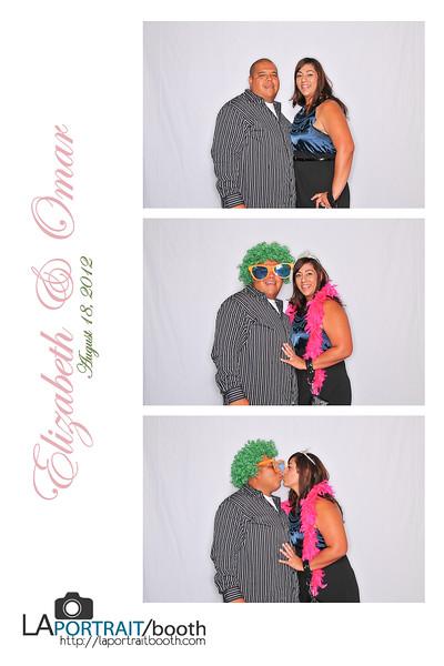 Elizabeth & Omar Photobooth Prints-14