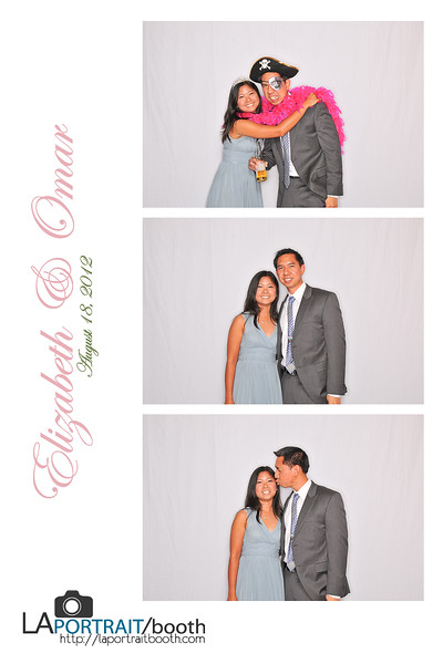 Elizabeth & Omar Photobooth Prints-22
