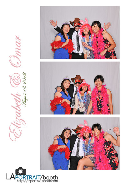 Elizabeth & Omar Photobooth Prints-47