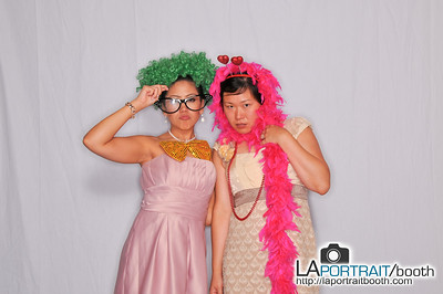 Elizabeth-Omar-Photobooth-207