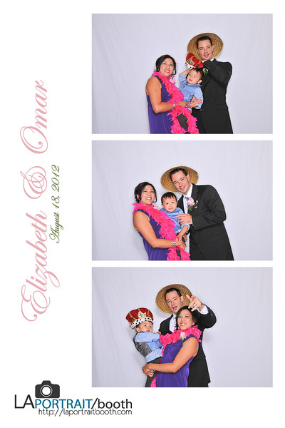 Elizabeth & Omar Photobooth Prints-04