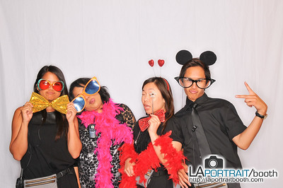 Elizabeth-Omar-Photobooth-104