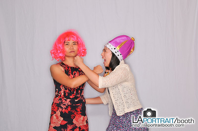 Elizabeth-Omar-Photobooth-183